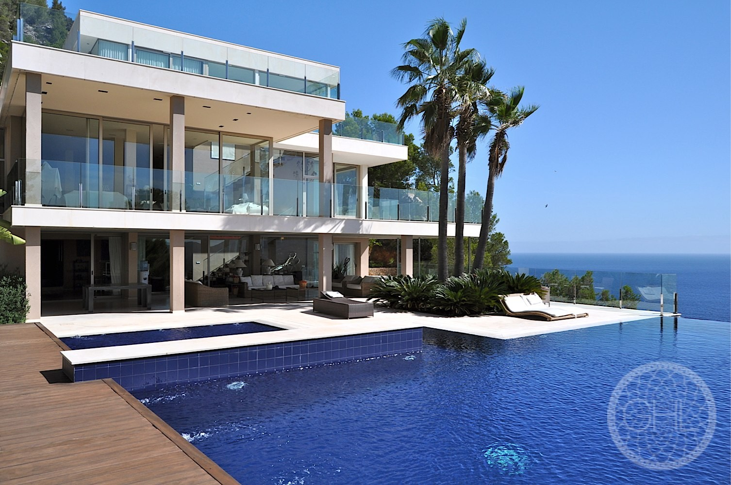 Picture Perfect House Beautiful Mansion Pictures Photos And Images For