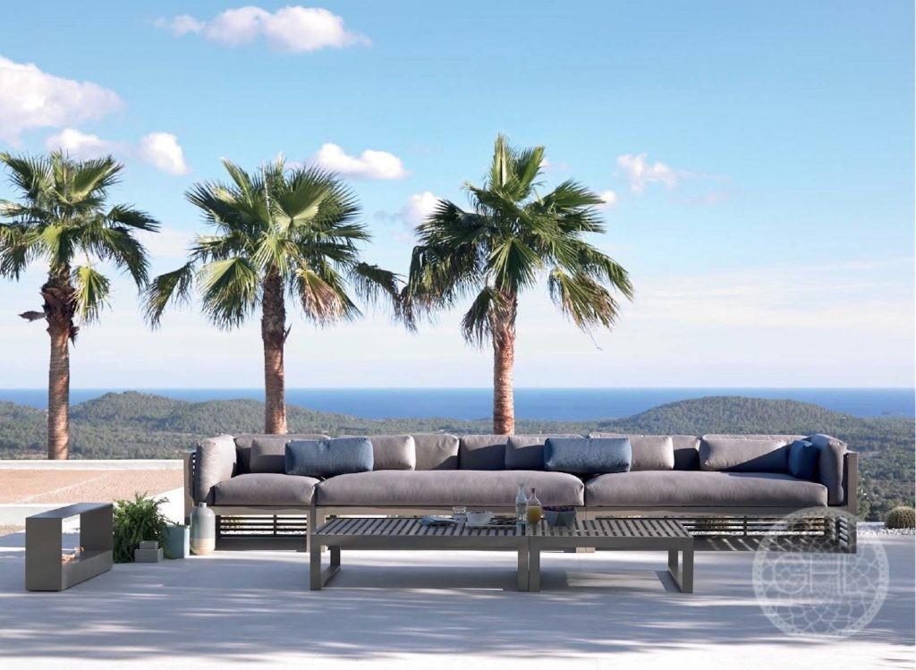 2016 Catalogo GANDIABLASCO 3 Resized GHL Ibiza GHL Ibiza Villa Ibiza Ibiza Villa Ibiza Villas Ibiza Property Property Ibiza