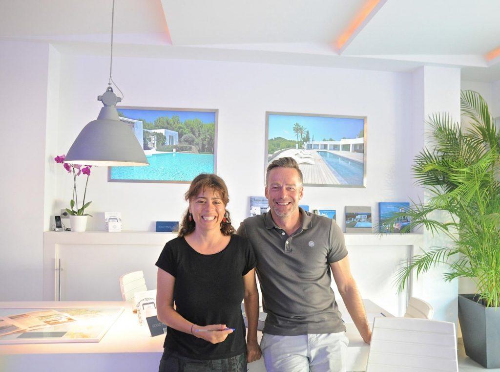 GHL unterstützt den Ibiza Preservation Fund