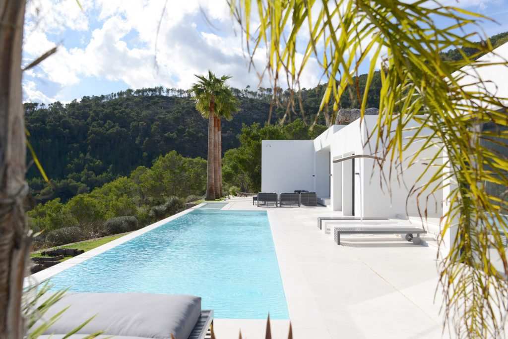 3 Steps for Buying a Property in Ibiza