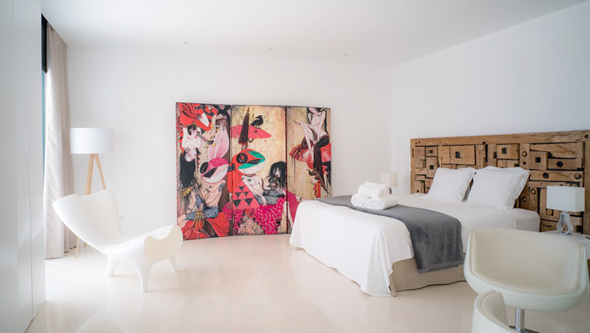 drei schritte beim immobilienkauf auf ibiza ghl immobilien ibiza. Black Bedroom Furniture Sets. Home Design Ideas