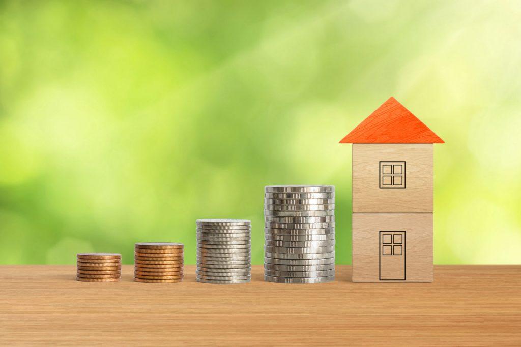 Der spanische Luxus-Immobilienmarkt ist gewachsen