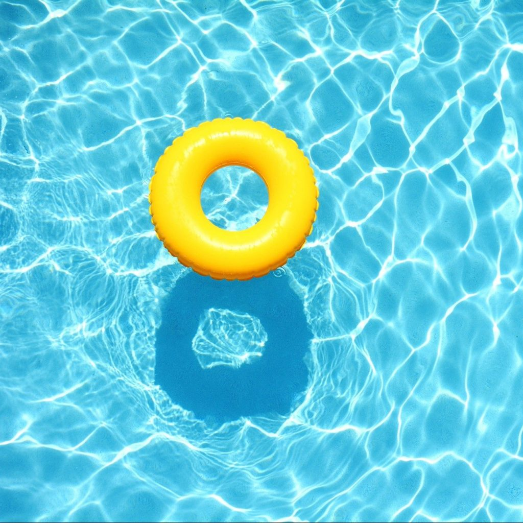 Let\'s Talk About Villas with Pools - Salt Water or Chlorine ...