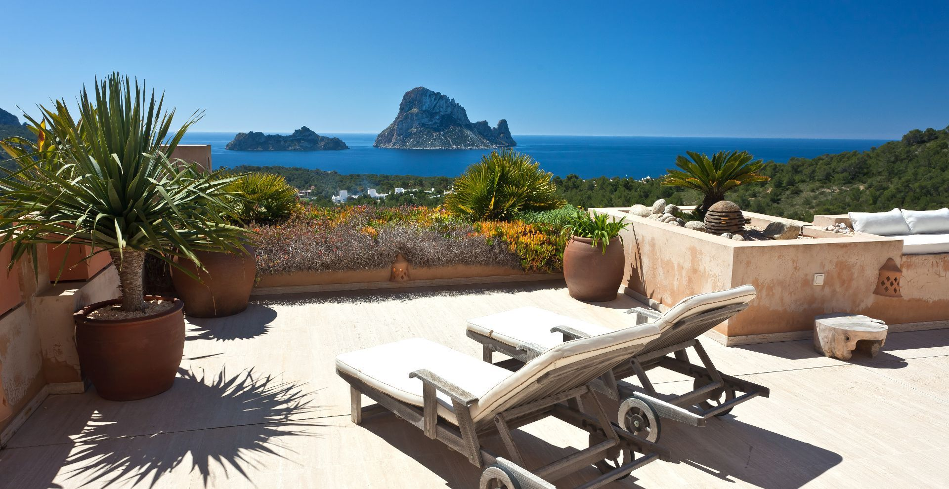 Know The Law – Buying To Rent In Ibiza