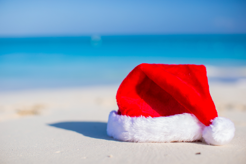 Top 3 Reasons to Love Christmas in Ibiza