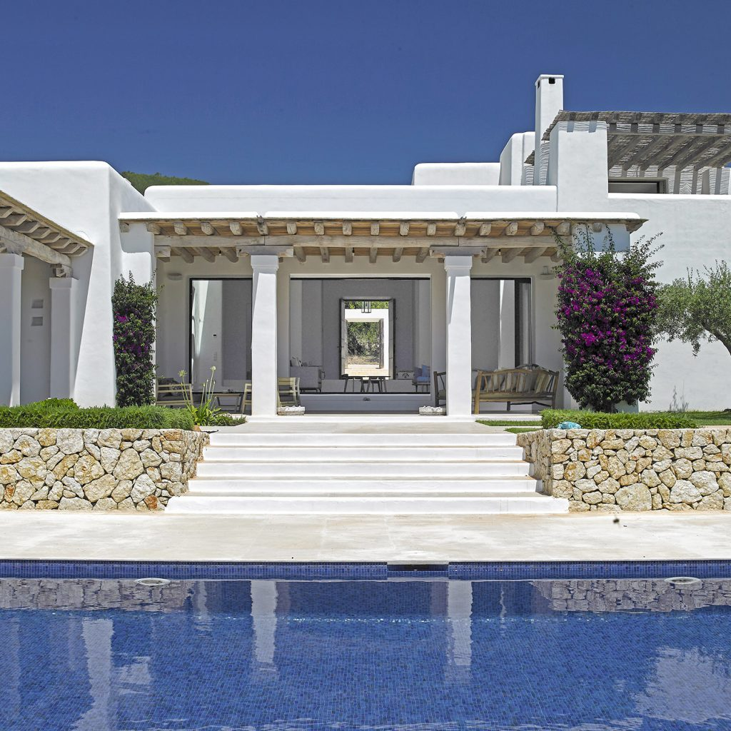 Ghl Ibiza Real Estate Services 2