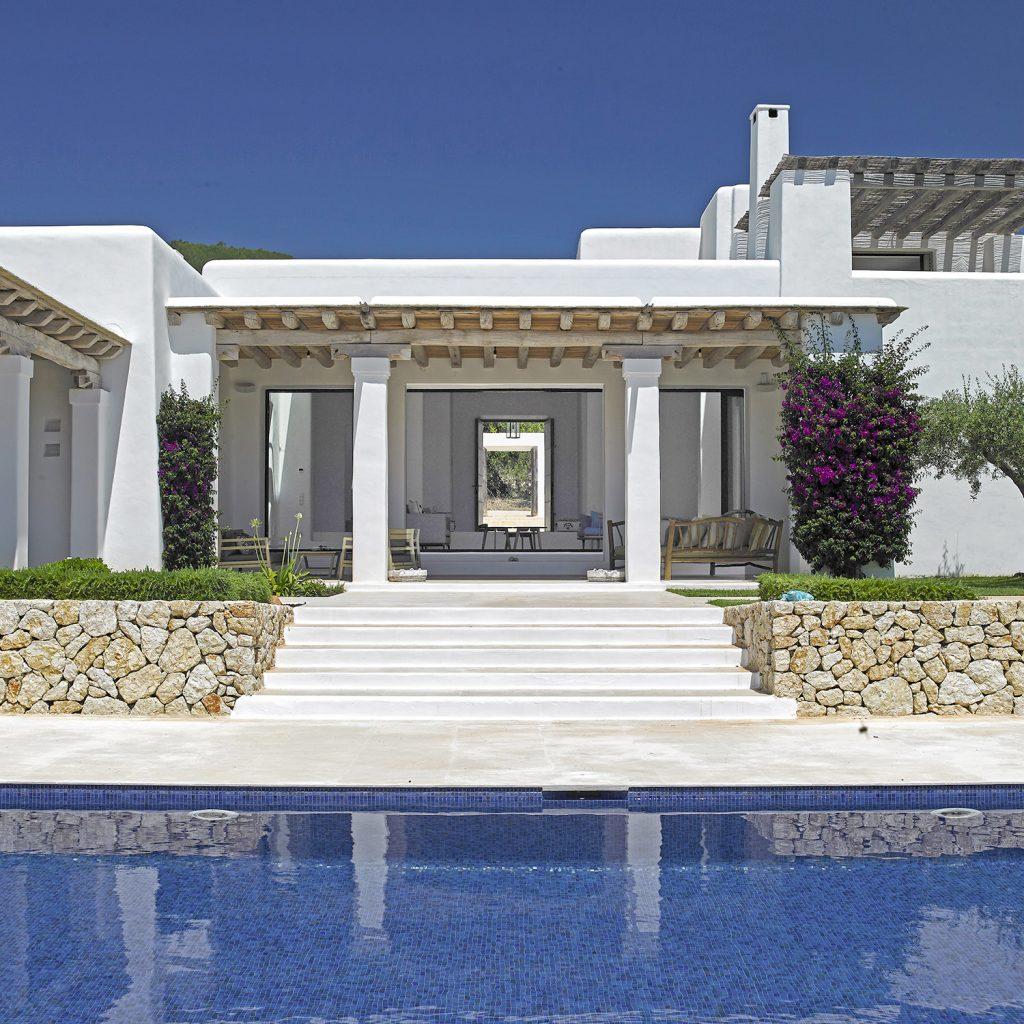 Ghl Ibiza Real Estate Services 2