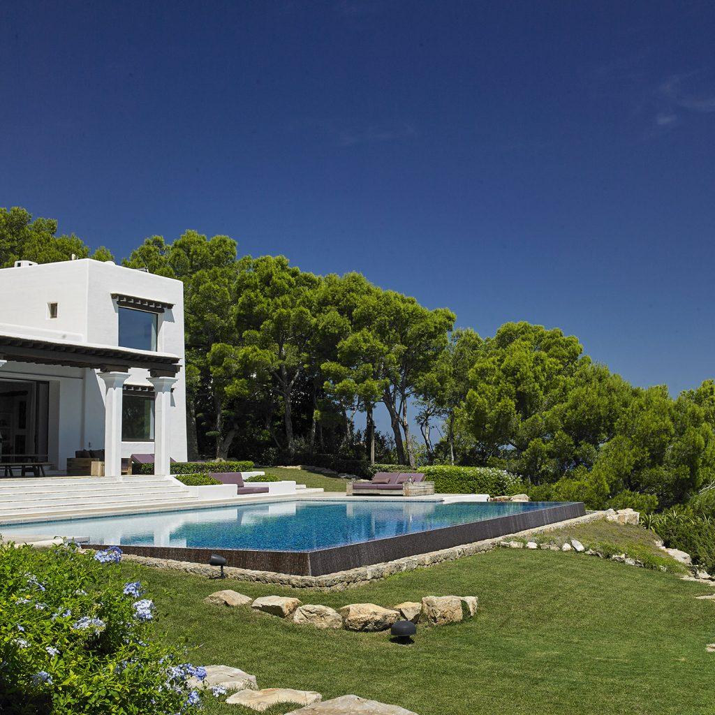 GHL Ibiza