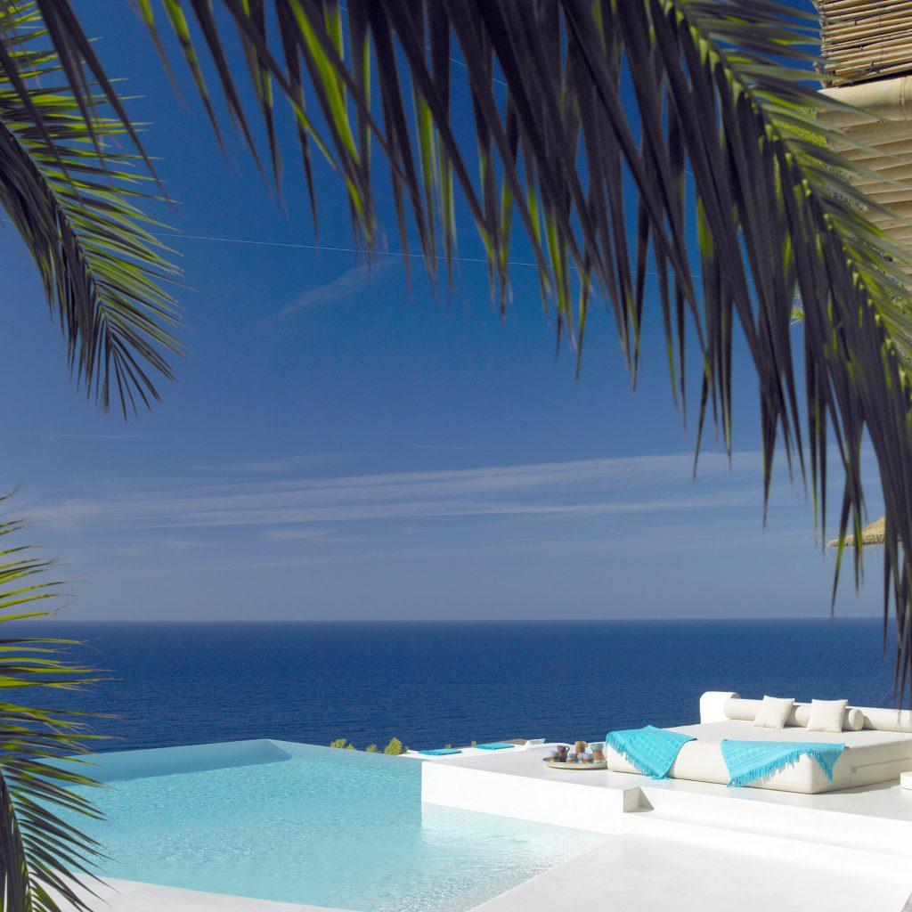 Ghl Ibiza Concierge 5