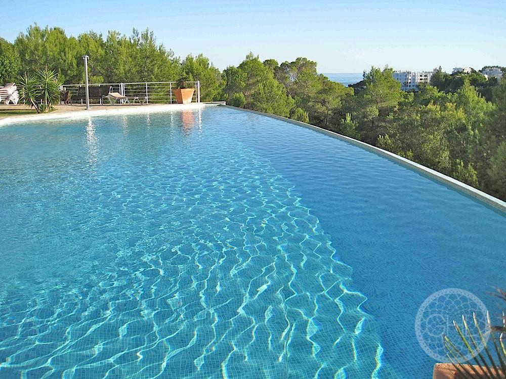 GHL Ibiza Luxury Seaview Apartment IMG 0116 Resized