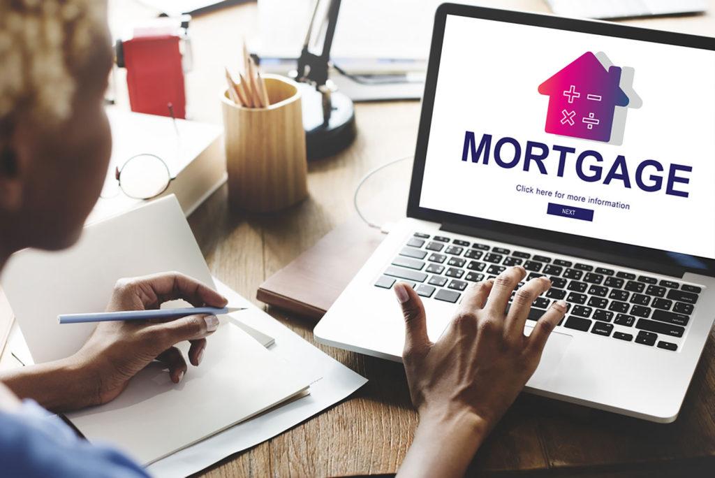 Tipos de hipotecas en España