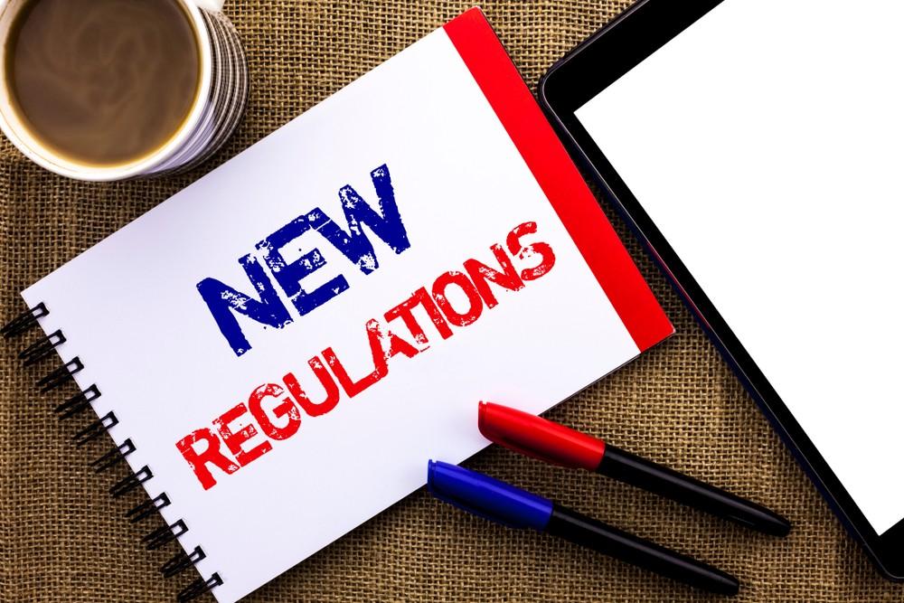 Novedades sobre la nueva Ley de Arrendamientos