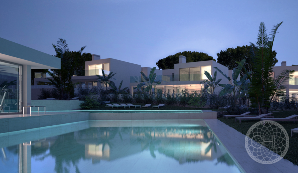 GouldHeinzLng GHL Ibiza Real Estate Property Houses Investment Exclusive Exklusiv Immobilien Haeuser Ferien Beratung Luxury Holiday Inmobiliaria Inversiones Oportunidad Opportunity For Sale Screenshot 2014 08 08 11.41.49 Resized