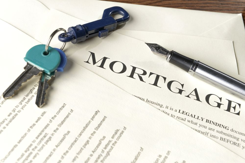 6 Big Changes in Spanish Mortgage Law: What's new
