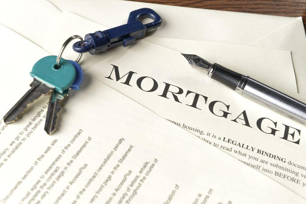 6 importantes cambios en la legislación hipotecaria española: ¿cuáles son las novedades?