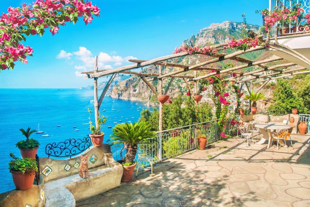 Mediterranean Home Design 2
