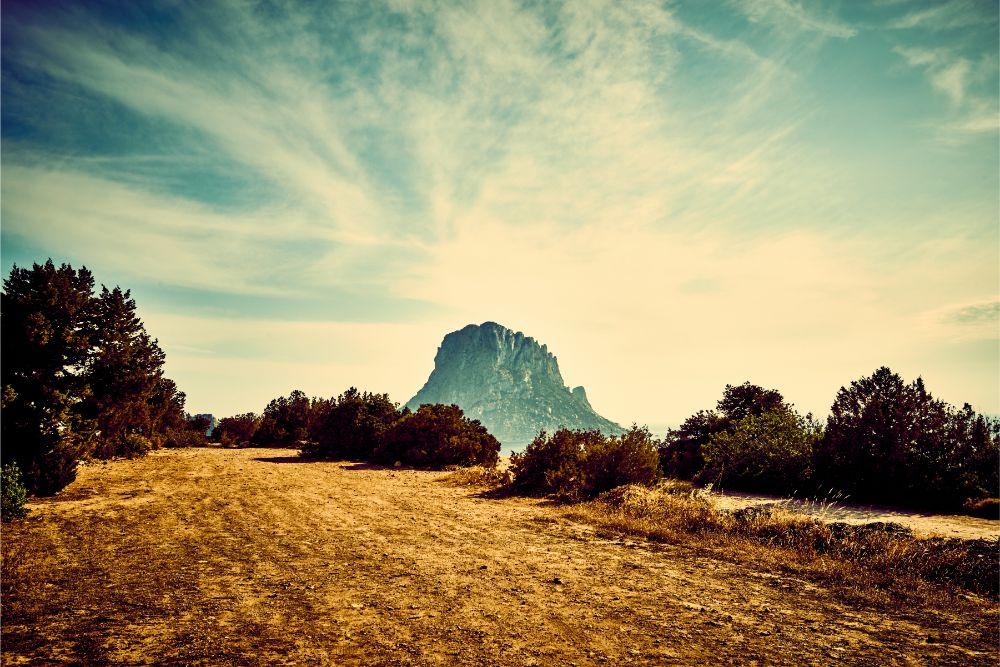 Ibiza Life 3