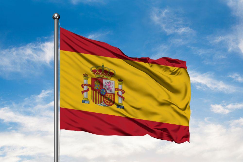 Spanish Citizen 3