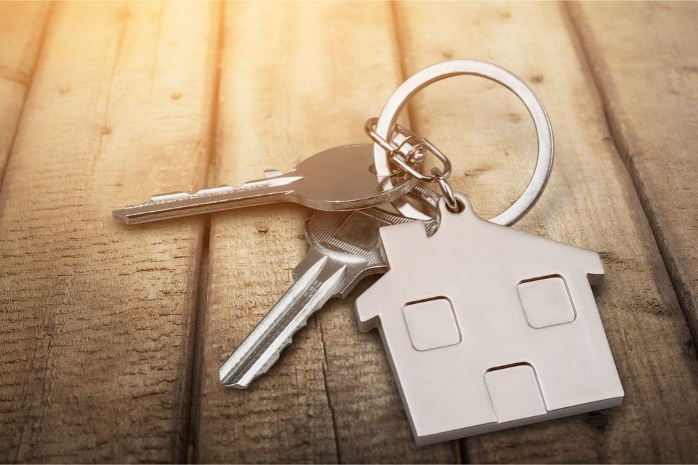 4 consejos sobre cómo preparar su casa para tener éxito con el alquiler vacacional en Ibiza