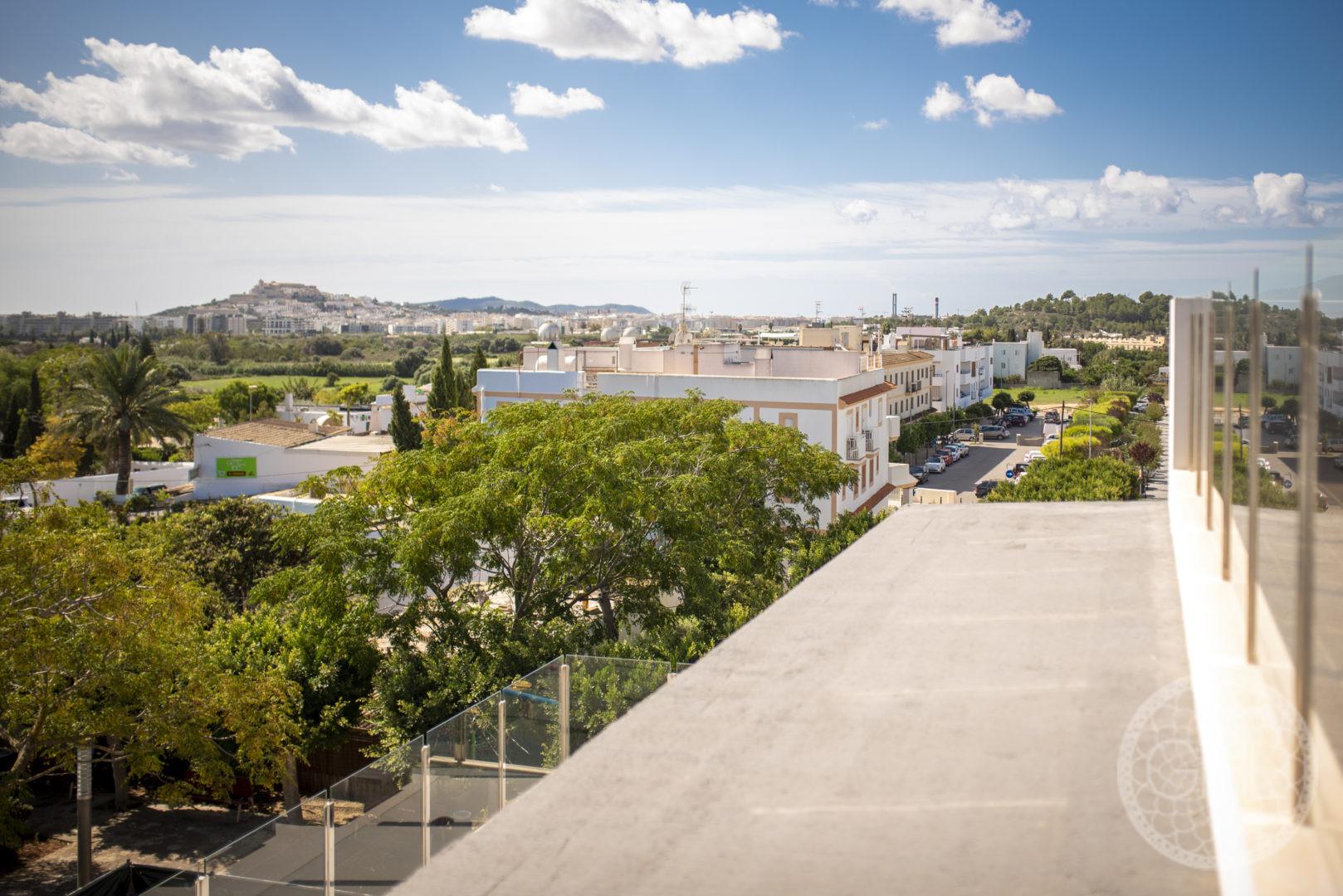 Ibiza Estates18