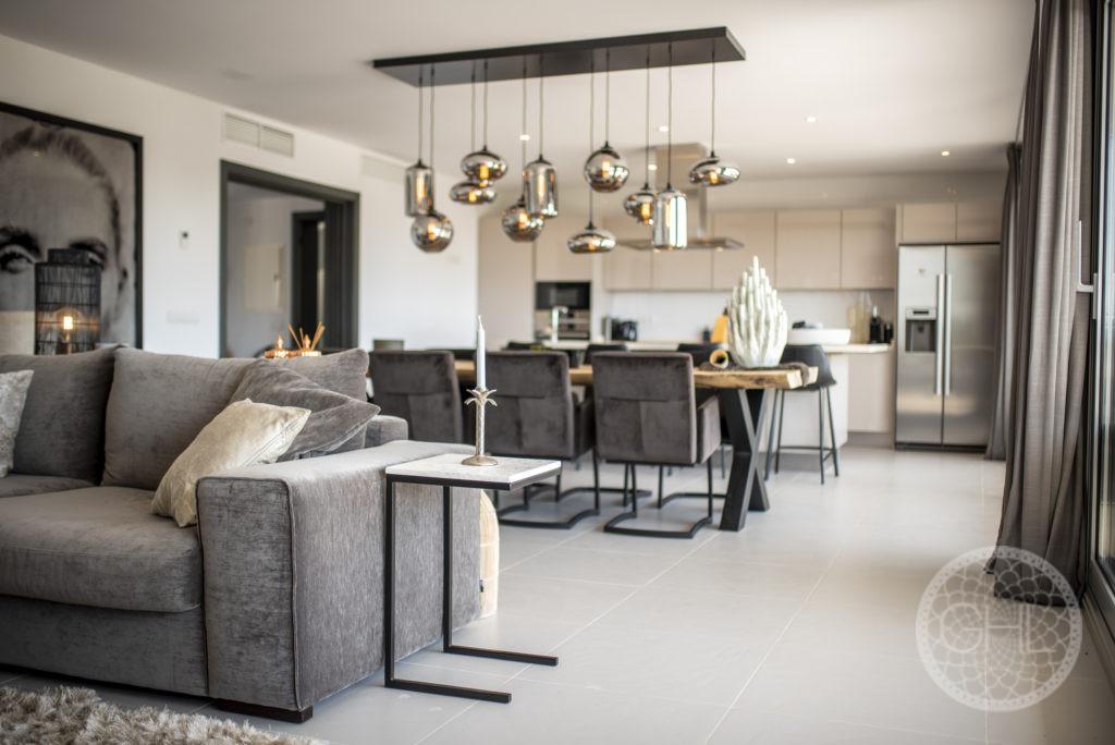 Ibiza Estates21