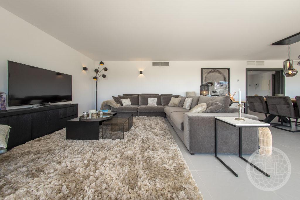 Ibiza Estates31