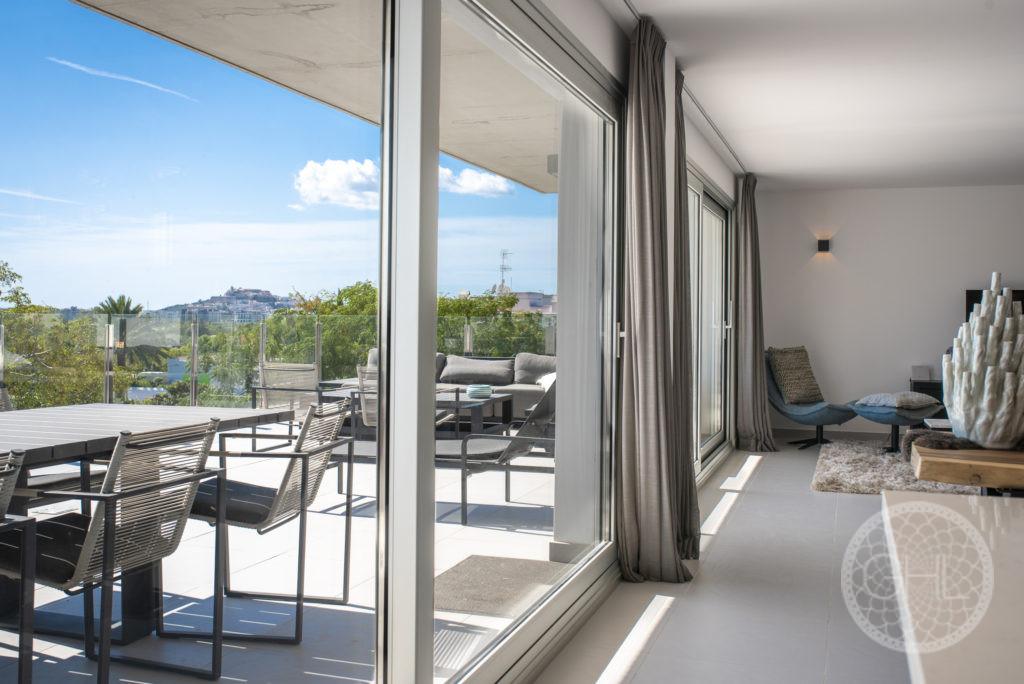 Ibiza Estates8