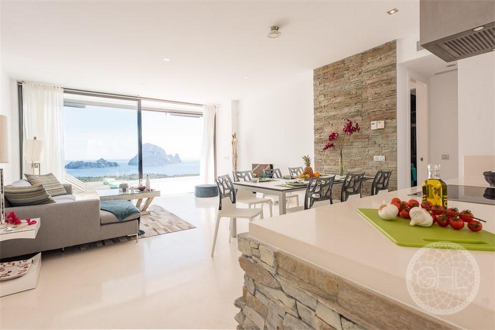 Ibiza Property Photography Tamas 16 Resized