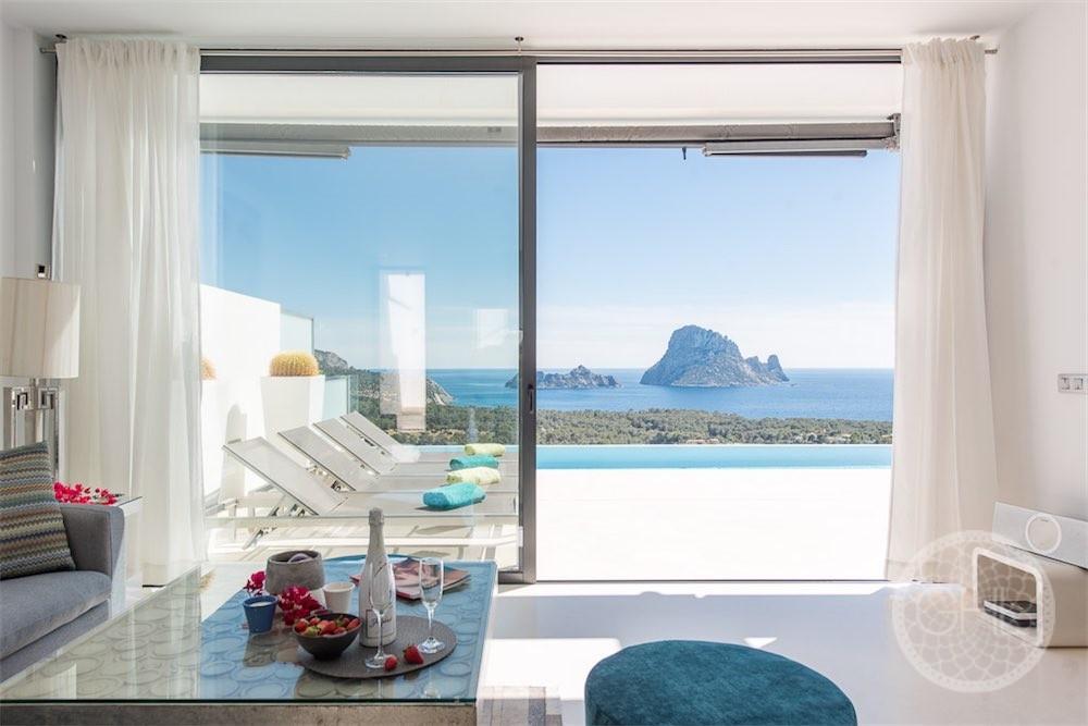 Ibiza Property Photography Tamas 2 Resized