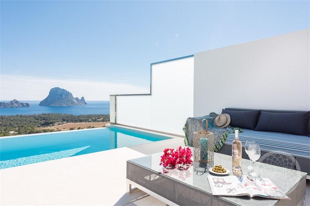 Ibiza Property Photography Tamas 20 Resized