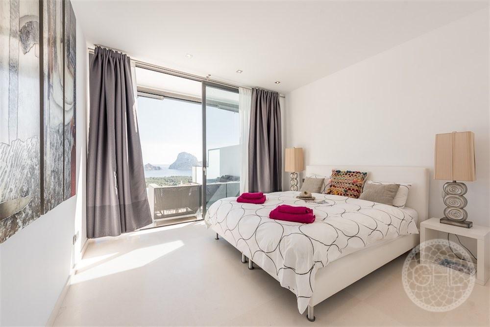 Ibiza Property Photography Tamas 22 Resized