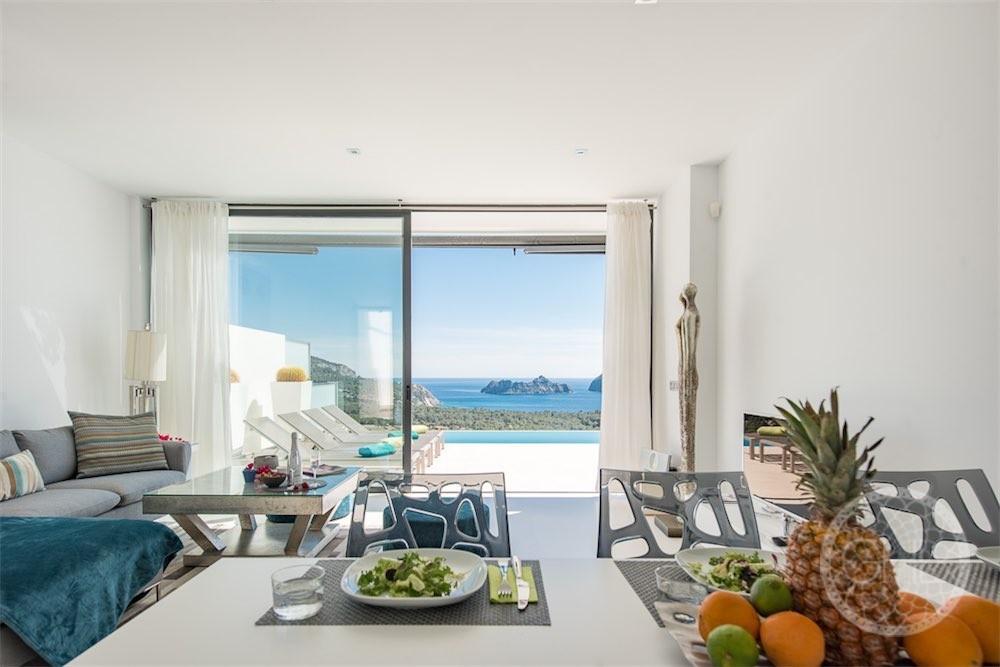 Ibiza Property Photography Tamas Resized