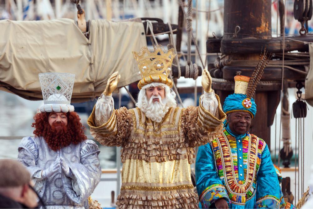 Weihnachten und die Feiertage auf Ibiza: Was Sie wissen müssen