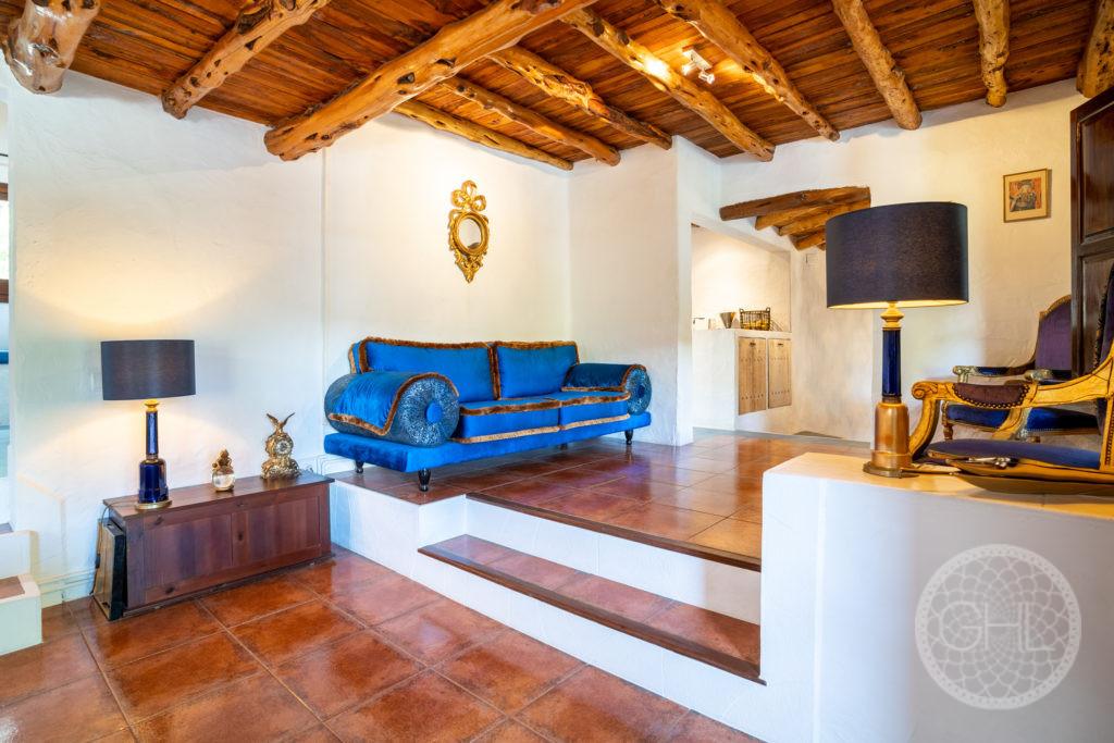 Villa Can Furnet 12