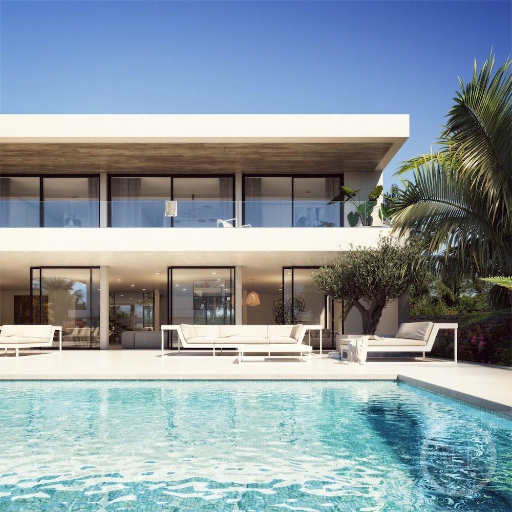 01 GHL Talamanca Villa Project GOULDHEINZLANG Carrer Milano Ibiza CAM O HR 20191203 Resized